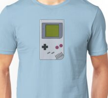 GameBoy Unisex T-Shirt