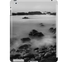 1st of November iPad Case/Skin