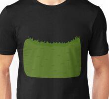 Glitch Groddle Land hole cover 1 Unisex T-Shirt