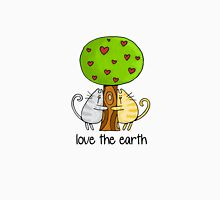 Love the earth Unisex T-Shirt