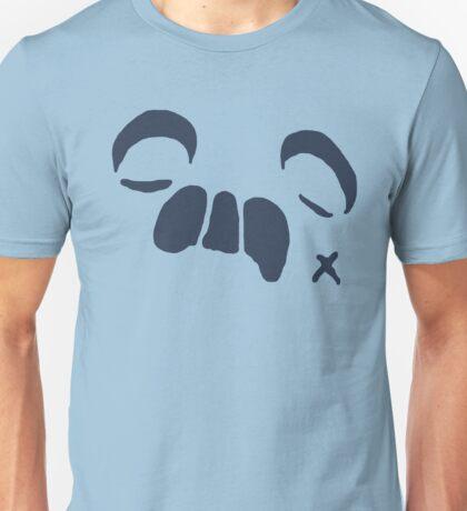The Binding of Isaac- Hush Unisex T-Shirt