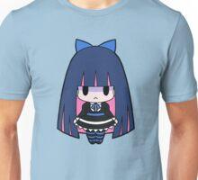 Stocking Chibi Unisex T-Shirt