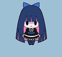 Stocking Chibi T-Shirt