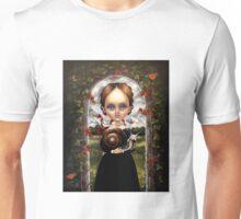Victoire & Hugo Unisex T-Shirt