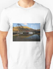 Glenridding T-Shirt