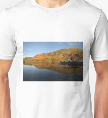 Glenridding Unisex T-Shirt