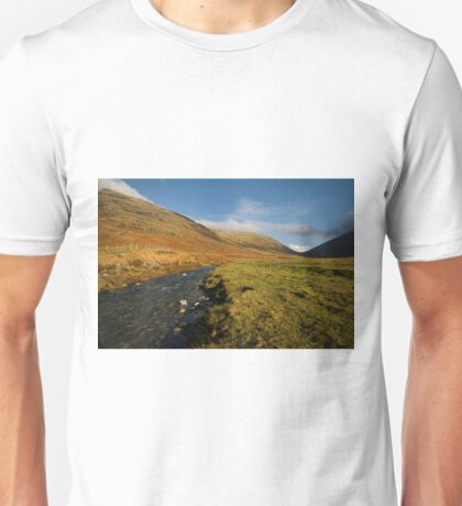 The River Duddon Unisex T-Shirt