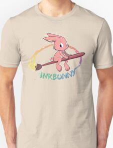 Inkbunny by BA T-Shirt