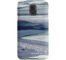 Medicine Bowl Samsung Galaxy Case/Skin