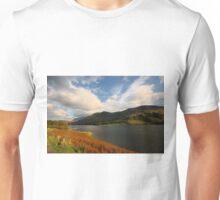 Buttermere Unisex T-Shirt
