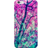 Wait Until Spring iPhone Case/Skin