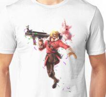 I SAID HEY Unisex T-Shirt