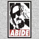ABIDE by idaspark