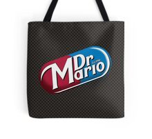 Just What The Dr Ordered Tote Bag
