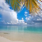 Maldives. Tropical Paradise by JennyRainbow