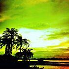 Expressive sky by ♥⊱ B. Randi Bailey