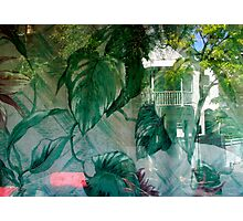 Roslyn St, Kings X Photographic Print
