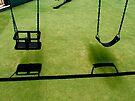 Swings by John Douglas