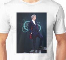 Twelfth Unisex T-Shirt