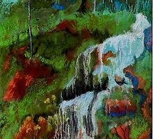 Lush Lands sold Sept 2012 by Sandra  Sengstock-Miller