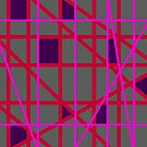 Abstract RF by Vitta