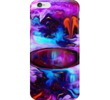 Down Deep Inside - Abstract 32+ wall art/+Clothing & Stickers+ Cases +Pillows & Totes+ Laptop Skins+Mugs+Cards  iPhone Case/Skin