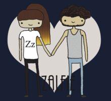 Zalfie- OTP Kids Clothes