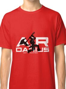 Get Dunked Classic T-Shirt