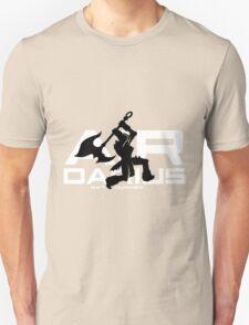Get Dunked T-Shirt