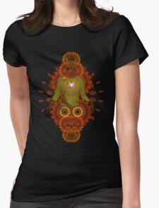 meditadelic T-Shirt