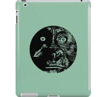 Liberty Ape iPad Case/Skin