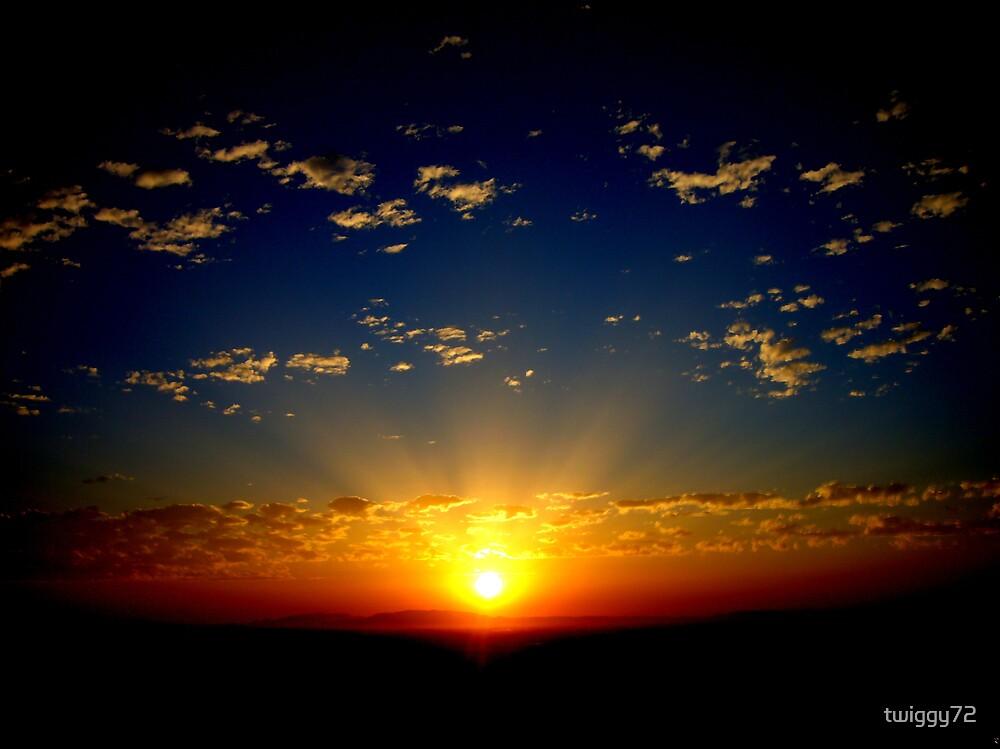 sunset1 by twiggy72