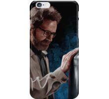 My baby blue iPhone Case/Skin
