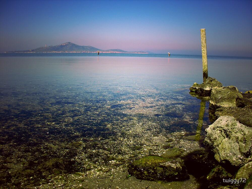 Island View by twiggy72