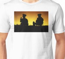 Breaking Bad Sunset Unisex T-Shirt