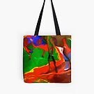 Tote #159 by Shulie1