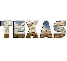 Texas by SmashDesigns