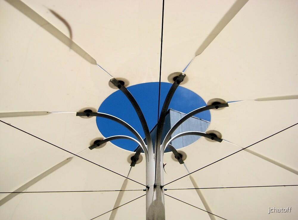 umbrella by jchatoff