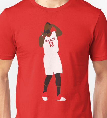 Cookin Unisex T-Shirt