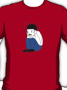 I'm Freaking Out T-Shirt