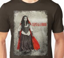 Once Upon the Woods... Unisex T-Shirt