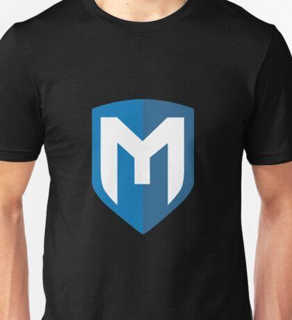 Metasploit Unisex T-Shirt