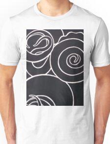 COILS (Pythons) Unisex T-Shirt