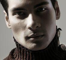 Sharhan by DPid