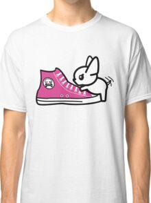 humpChi Classic T-Shirt