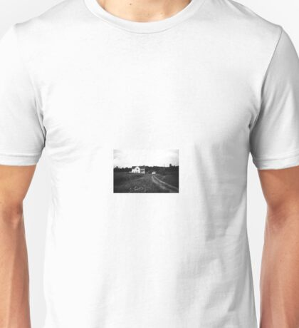 Once Home Unisex T-Shirt