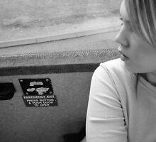 bus home by sharper