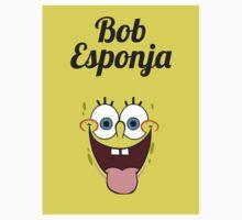 Bob Esponja T-Shirt