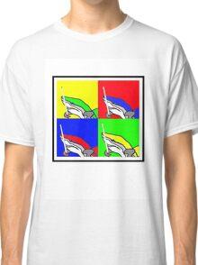 Pool Shark Classic T-Shirt