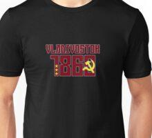 Vladivostok 1860 T-Shirt
